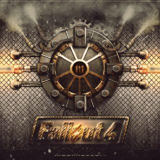 Fallout-4-Wallpaper-HD