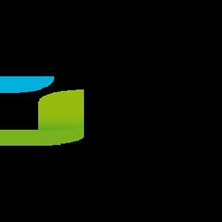 Logo Zoner photo studio