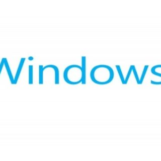 Windows_10_Logo_07
