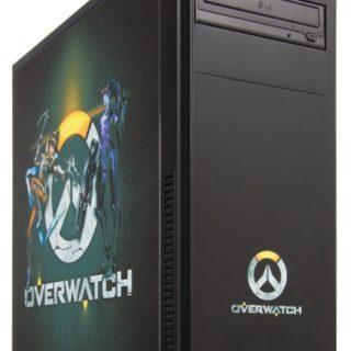 HAL3000 Overwatch1
