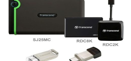 transcend-usb-type-c