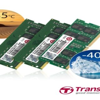 transcend-wide-temp-module