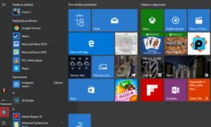 zjisteni-verze-windows-10-obr-1
