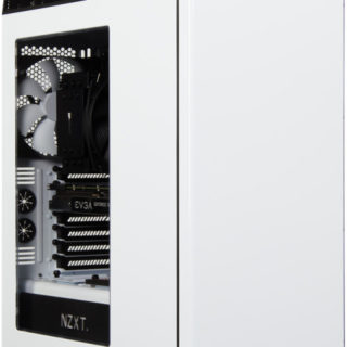 HAL3000-Paladin
