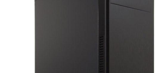 HAL3000 Online Gamer[70]