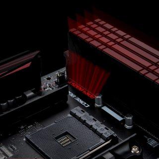 b450-gaming-plus-memory-3840