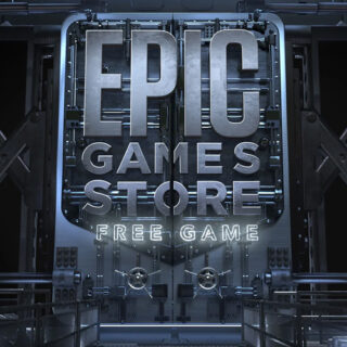 Epic Free