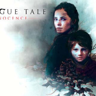 Plague Tale